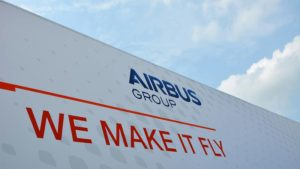 Airbus_Group_-_We_Make_it_Fly