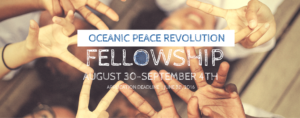 oceanic-peace-revolution-fellowship