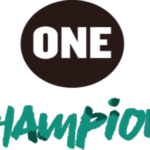 Become a ONE Champion 2017 in Nigeria