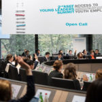 ASEF Young Leaders Summit 2017 in Seoul, South Korea
