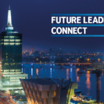 British Council Future Leaders Connect Program 2017 in UK