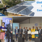 Call for Entries: UNFCCC Global Youth Video Competition 2017