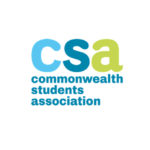 Become a Commonwealth Students' Association Correspondent/Writer