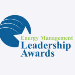 Call for Entries: CEM Energy Management Leadership Awards 2018