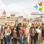 Stipendium Hungaricum Scholarship Program for International Students in Hungary