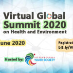 Virtual Global Summit 2020