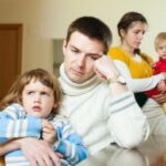 Keys to Resolving Family Conflict