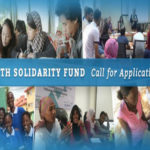 Call for Proposals: UNAOC Youth Solidarity Fund 2o17