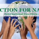 Apply for International Young Eco-Hero Awards 2018