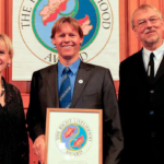 Call for Nomination: Right Livelihood Award 2018