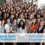 World Health Organization (WHO) Internship Programme 2018
